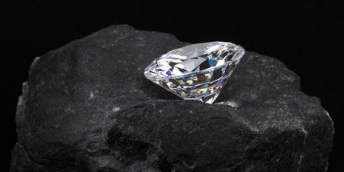 Заложить бриллианты